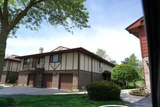 Condo for sale in 758 Whalom Lane 6C2, Schaumburg, IL, 60173