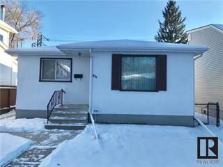 Single Family for sale in 930 Lorette AVE, Winnipeg, Manitoba
