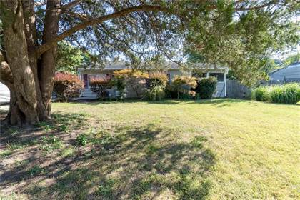 Residential Property for sale in 784 Holladay Lane, Virginia Beach, VA, 23455