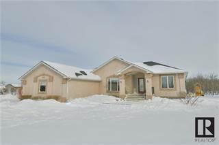 Single Family for sale in 1317 Loudoun RD, Winnipeg, Manitoba, R3S1A3