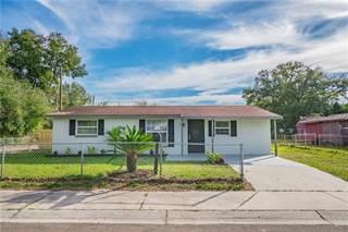 Single Family for sale in 1211 E 27TH AVENUE, Tampa, FL, 33605