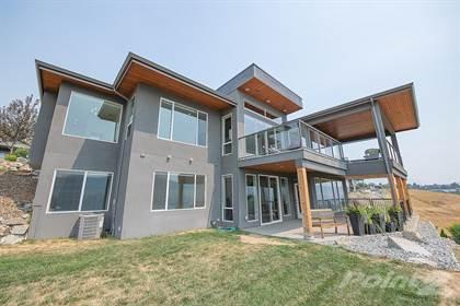 Residential Property for sale in 7117 Jasper Drive, Vernon, British Columbia, V1H 2J3