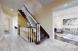 Residential Property for sale in $150 Larratt Lane, Richmond Hill, Ontario