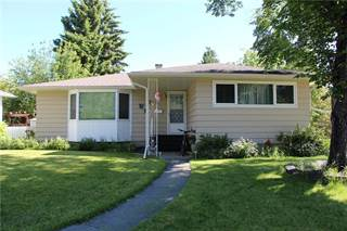 Single Family for sale in 30 MALIBOU RD SW, Calgary, Alberta