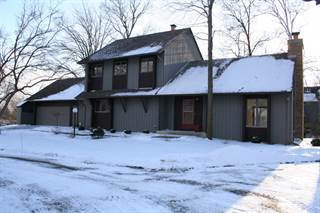 Single Family for sale in 41 E Campus Ct, Wind Point, WI, 53402