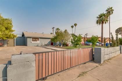 Residential Property for sale in 3253 N 55TH Avenue, Phoenix, AZ, 85031