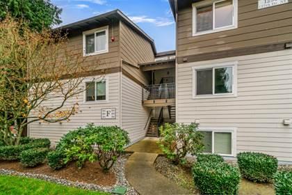 Condominium for sale in 12933 127th Dr NE F101, Kirkland, WA, 98034