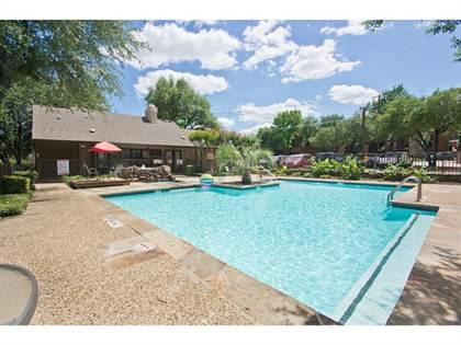 Apartment for rent in 2403 Brown Blvd, Arlington, TX, 76006