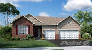 Single Family for sale in 1760 Newberry Lane, Hoffman Estates, IL, 60192