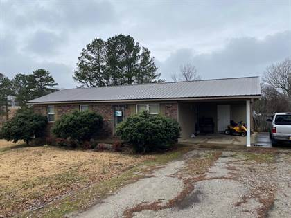 Residential Property for sale in 853 MS-4, Booneville, MS, 38829