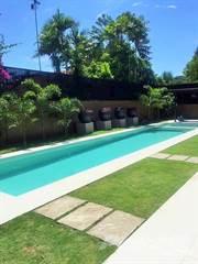 Residential Property for sale in AAV Ayala Alabang Village, Alabang, Muntinlupa, Ayala Alabang, Metro Manila