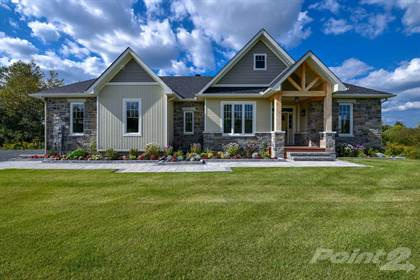 real estate houses for sale. residential property for sale in 101 cadieux way greely ontario real estate houses