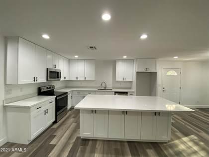 Residential Property for sale in 2327 N 31ST Street, Phoenix, AZ, 85008