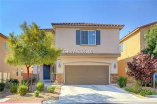 Single Family for sale in 7665 MALLARD BAY Avenue, Las Vegas, NV, 89179