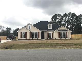Lanier County Real Estate Homes For Sale In Lanier County Ga
