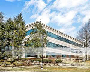 Office Space for rent in 600 Eagleview Blvd - Suite # Not Known, Exton, PA, 19341