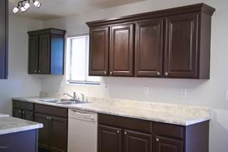 Single Family for sale in 5394 E 32Nd Street, Tucson, AZ, 85711