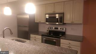 Apartment for sale in 226 N ESSEX AVENUE G3, Narberth, PA, 19072