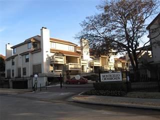 Condo for rent in 5200 Martel Avenue 3B, Dallas, TX, 75206