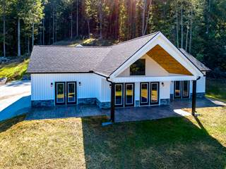 Single Family for sale in 1414 Hickory Pointe Lane, Maynardville, TN, 37807
