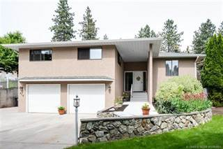 Single Family for sale in 615 Clifton Road,, Kelowna, British Columbia