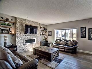 Single Family for sale in 739 39 ST SW, Edmonton, Alberta