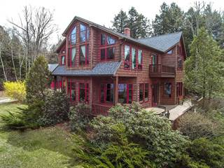 Single Family for sale in 144 Wentworth Cove Road, Greater Gardiner, ME, 04345