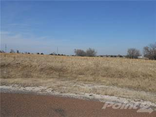 Residential Property for sale in 4042 Stoneview Terrace, Ottawa, KS, 66067