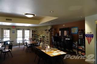 Apartment for rent in La Cascada I, Phoenix, AZ, 85020