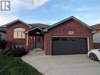 Single Family for sale in 10758 BEVERLY GLEN, Windsor, Ontario