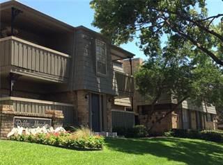 Condo for sale in 7711 Meadow Road 132, Dallas, TX, 75230