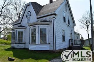 Residential Property for sale in 22 Carleton Street, St. George, New Brunswick, E5C 3B7