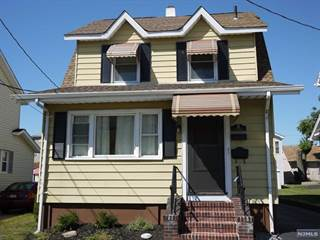 Houses Apartments For Rent In Bogota Nj Point2 Homes