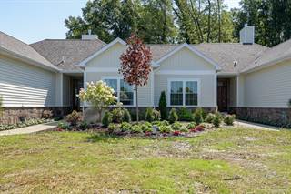 Residential Property for sale in 209 Ridgeview Drive, Battle Creek, MI, 49015