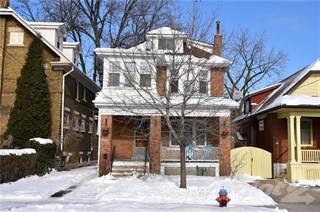 Residential Property for rent in 449 MAPLE Avenue UPPER, Hamilton, Ontario, L8M 2C9