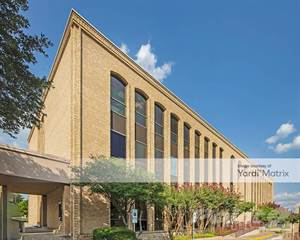 Office Space for rent in The Financial Center - Lobby, San Antonio, TX, 78216