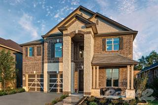 Single Family for sale in 3528 Vuitton, Bulverde, TX, 78163