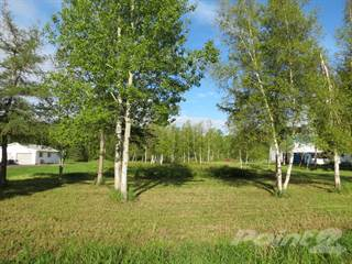 Land for sale in 43 ch Pointe aux Bouleaux, Beaubassin East, New Brunswick