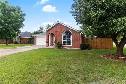 Residential Property for sale in 6402 Brookbriar Court, Arlington, TX, 76018
