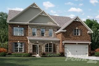 Single Family for sale in 4630 Woodward Walk Lane, Buford, GA, 30518