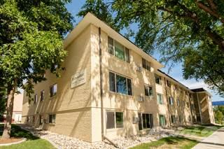 Apartment for rent in Islander, Fargo, ND, 58103