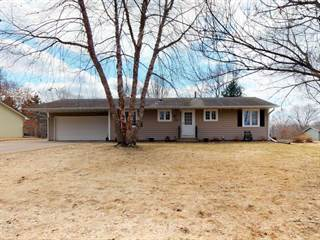 Single Family for sale in 10237 101st Place N, Maple Grove, MN, 55369
