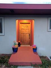 Single Family for sale in 716 Solano Drive SE, Albuquerque, NM, 87108