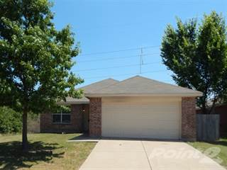 Residential Property for sale in 6728 Shadow Creek Drive Dallas, TX 75241, Dallas, TX, 75241