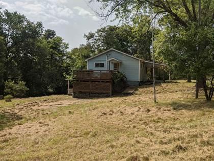 Residential Property for sale in 445 Elk Lake Resort Lot # 125-126, Owenton, KY, 40359