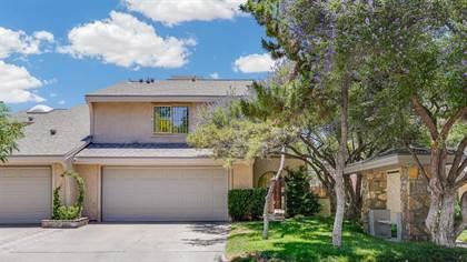 Residential for sale in 1716 PICO ALTO Drive, El Paso, TX, 79935