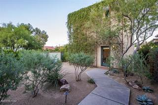 Single Family for sale in 201 S Avenida Del Palo Fiero, Tucson, AZ, 85745