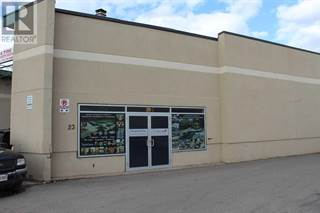 Retail Property for sale in 1770 ALBION RD 23, Toronto, Ontario, M9V1C2