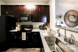 Apartment for rent in Champion Farms Apartments - Derby, Louisville, KY, 40241