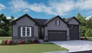 Single Family for sale in 6196 Leilani Drive, Castle Rock, CO, 80108